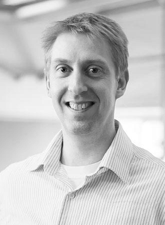 Michael Frederiksen