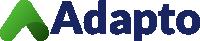 Adapto Technologies ApS